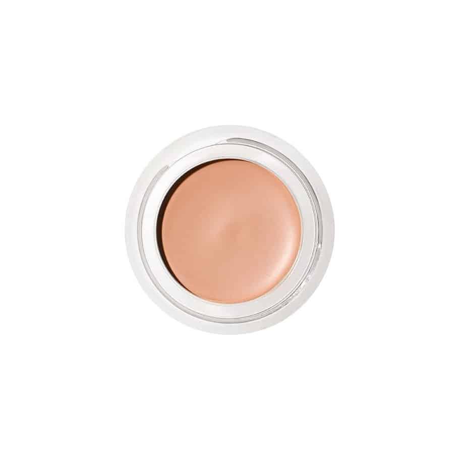 Make-Up Corrector RMS Beauty #11