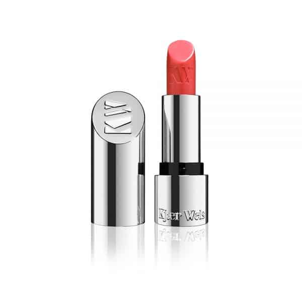 Make-Up Barra de labios Kjaer Weis Affection