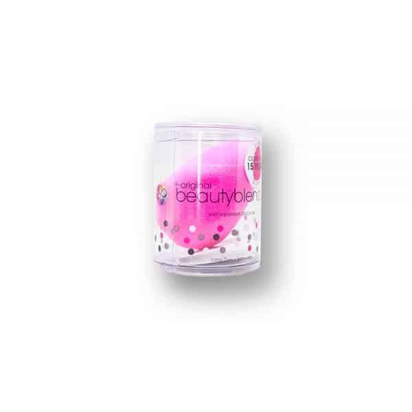 Beauty blender original pink Beauty blender