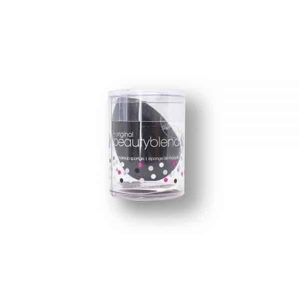 Make-up Complementos Beautyblender Pro Black