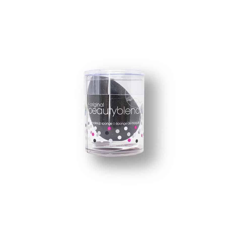Make-up Complementos Beautyblender Pro Black