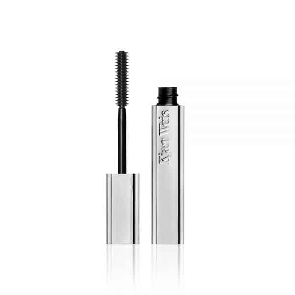 Make-Up Máscara de pestañas Kjaer Weis Black Mascara