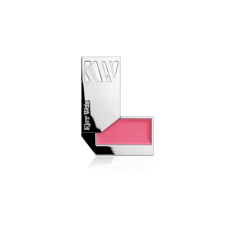 Brillo de labios Kjaer Weis Blissfull
