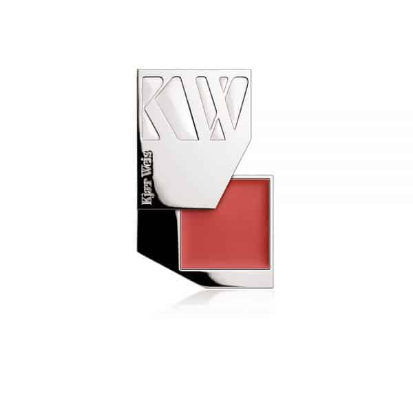 Colorete Kjaer Weis Blossoming