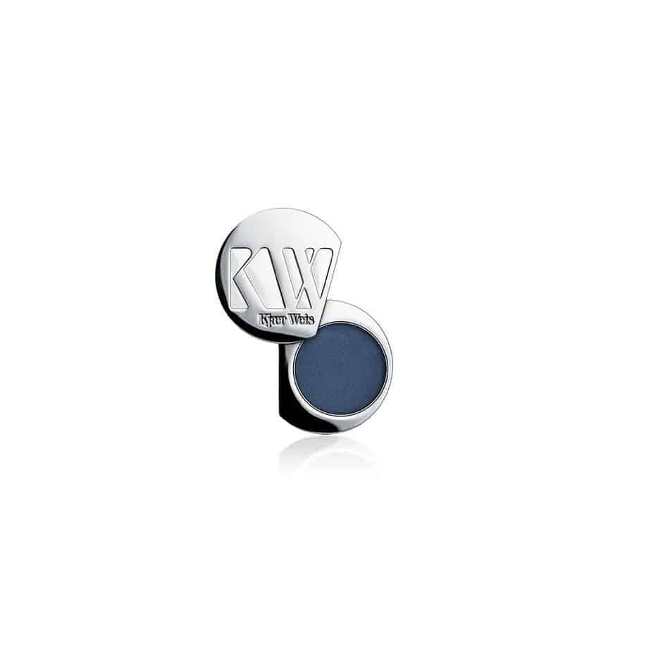Sobra de ojos Kjaer Weis Blue Wonder