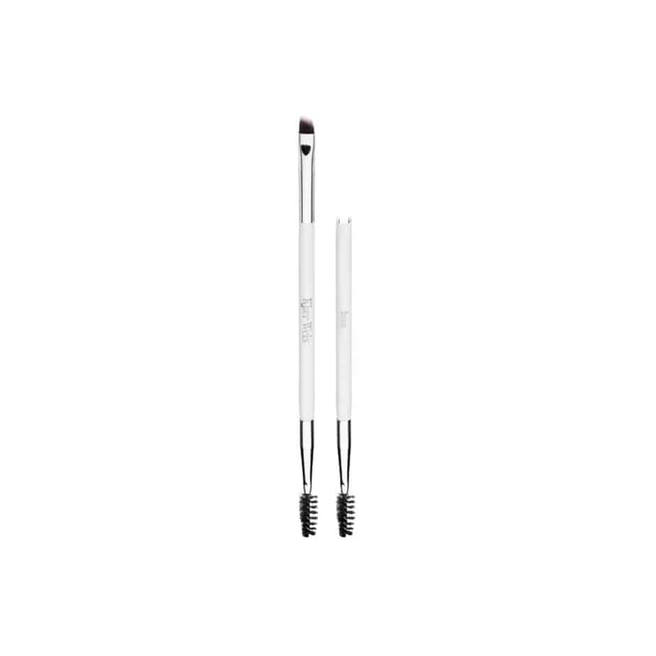 Make-Up Complementos Kjaer Weis Brow Brush