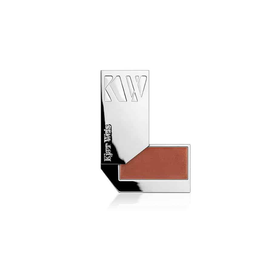 Brillo de labios Kjaer Weis Captivate