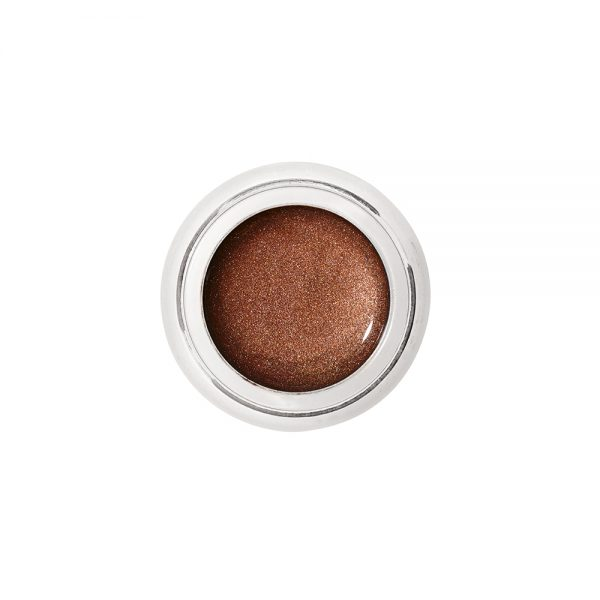 Make-Up Bronzeador Contouring RMS Beauty Contour Bronze