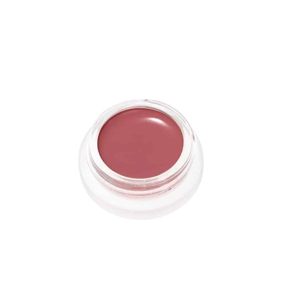 Make-Up Colorete RMS Beauty Demure