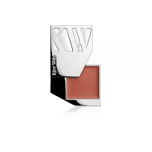 Colorete Kjaer Weis Desired Glow