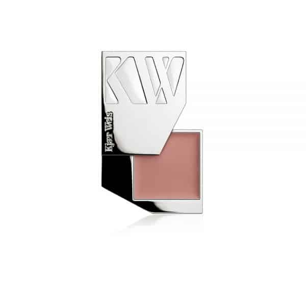 Colorete Kjaer Weis Embrace