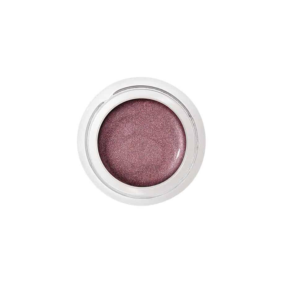 Make-Up Sombra de ojos RMS Beauty Imagine