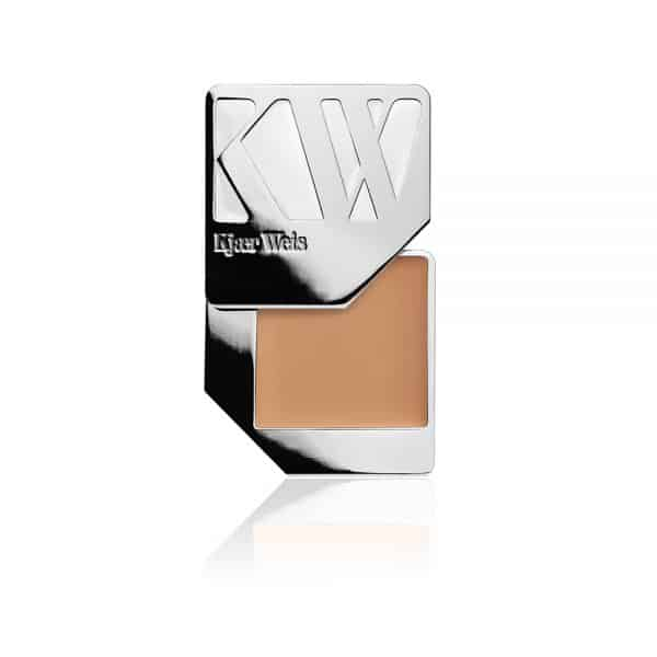Base Maquillaje Kjaer Weis Just Sheer