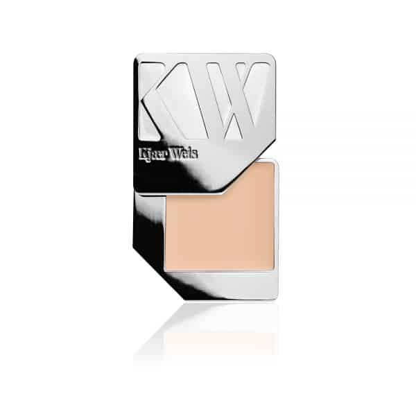 Base Maquillaje Kjaer Weis Lightness
