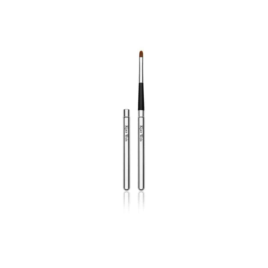 Make-Up Complementos Kjaer Weis Lip Brush