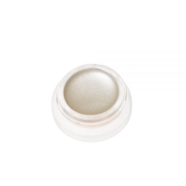 Make-Up Iluminador RMS Beauty Living Luminizer