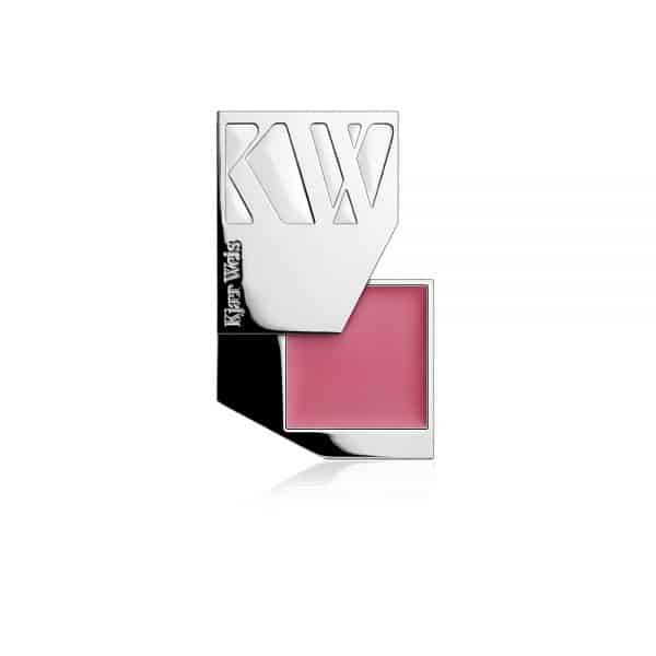 Colorete Kjaer Weis Lovely