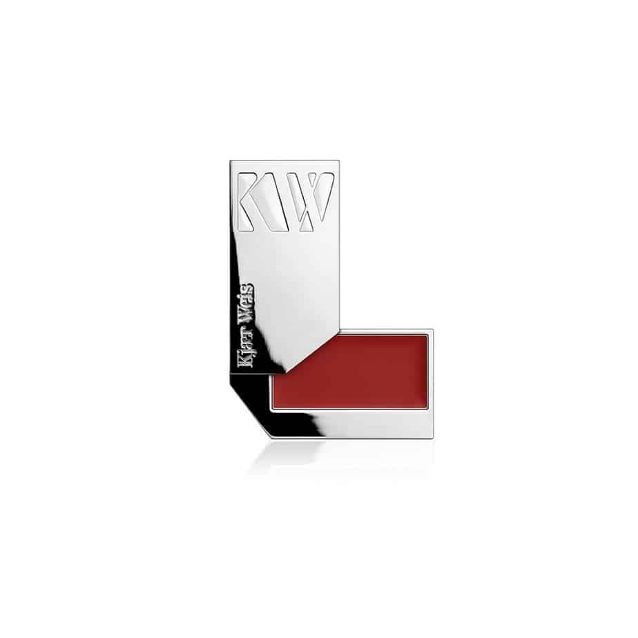 Brillo de labios Kjaer Weis Lover's Choice