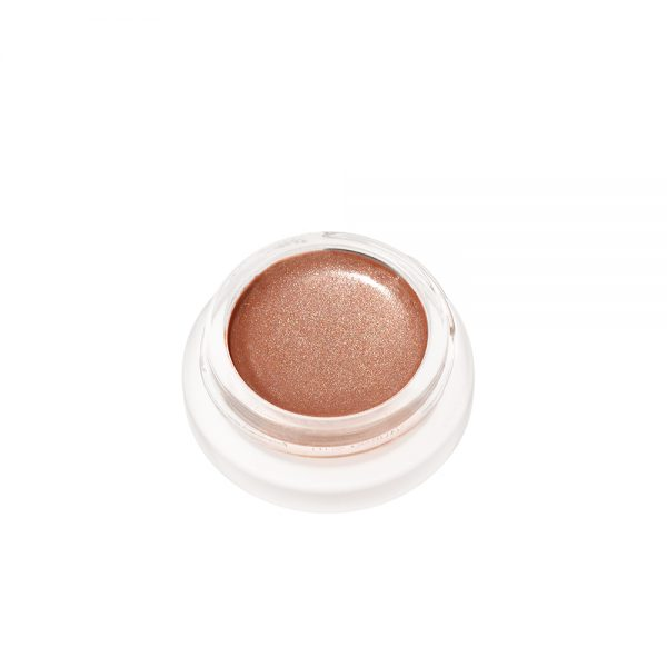 Make-Up Bronzeador Contouring RMS Beauty Master Mixer