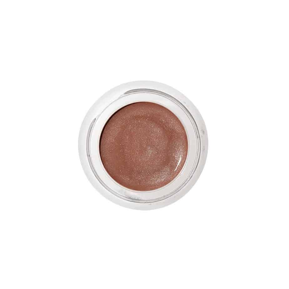 Make-Up Sombra de ojos RMS Beauty Myth