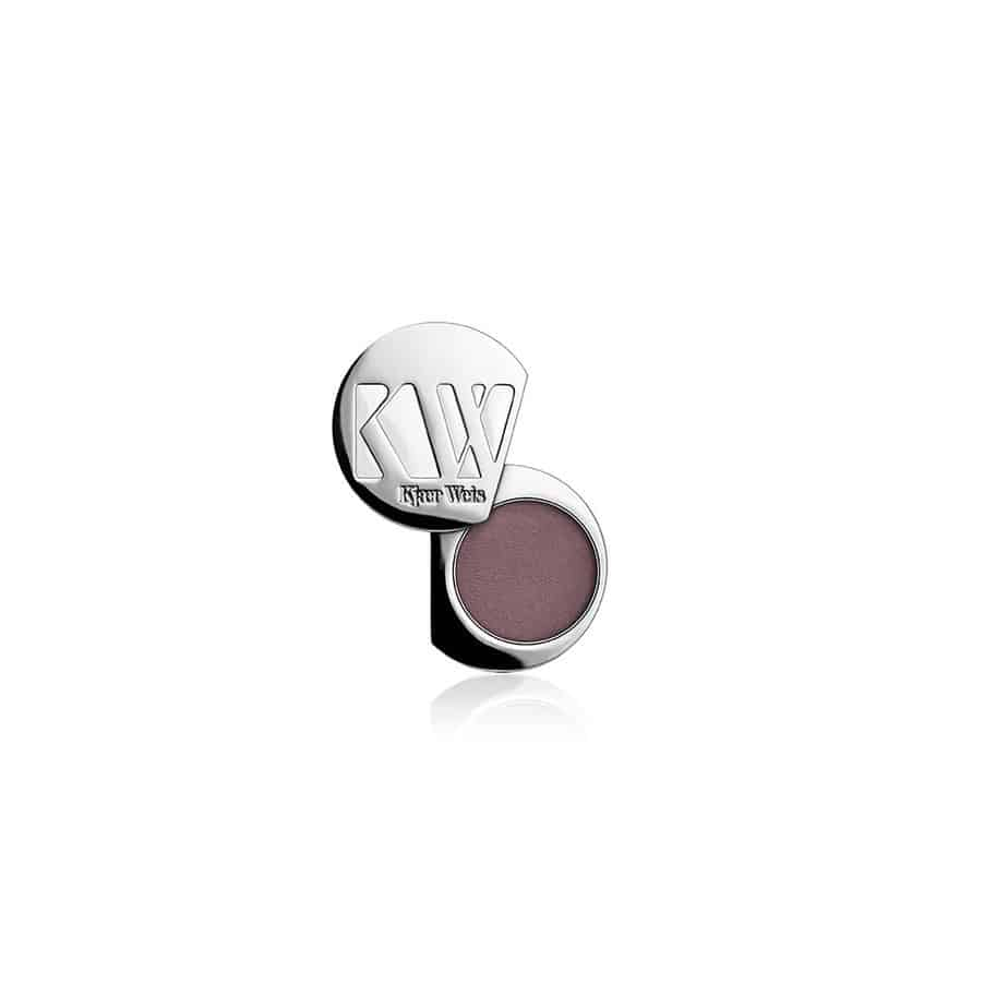 Sobra de ojos Kjaer Weis Pretty Purple
