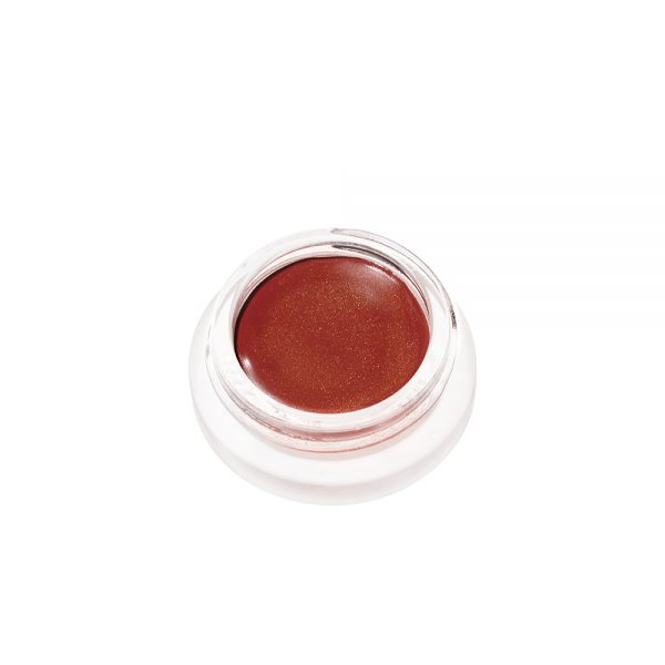 Make-Up Colorete RMS Beauty Promise