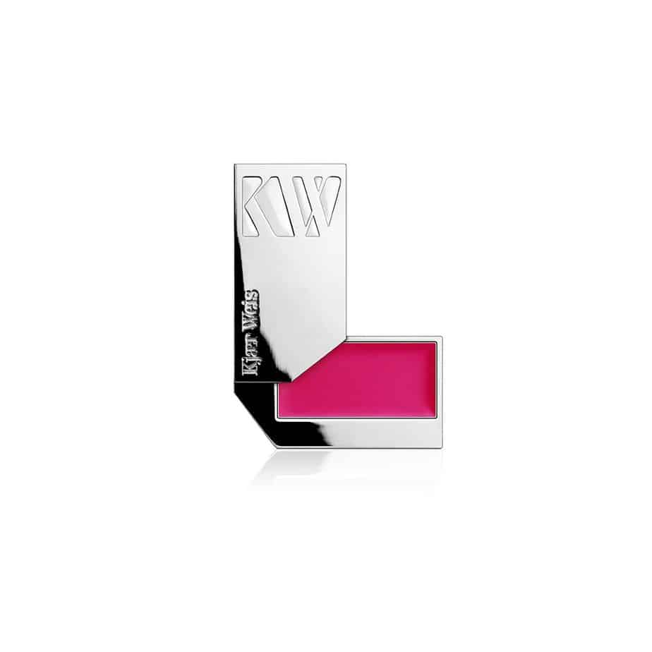 Brillo de labios Kjaer Weis Rapture
