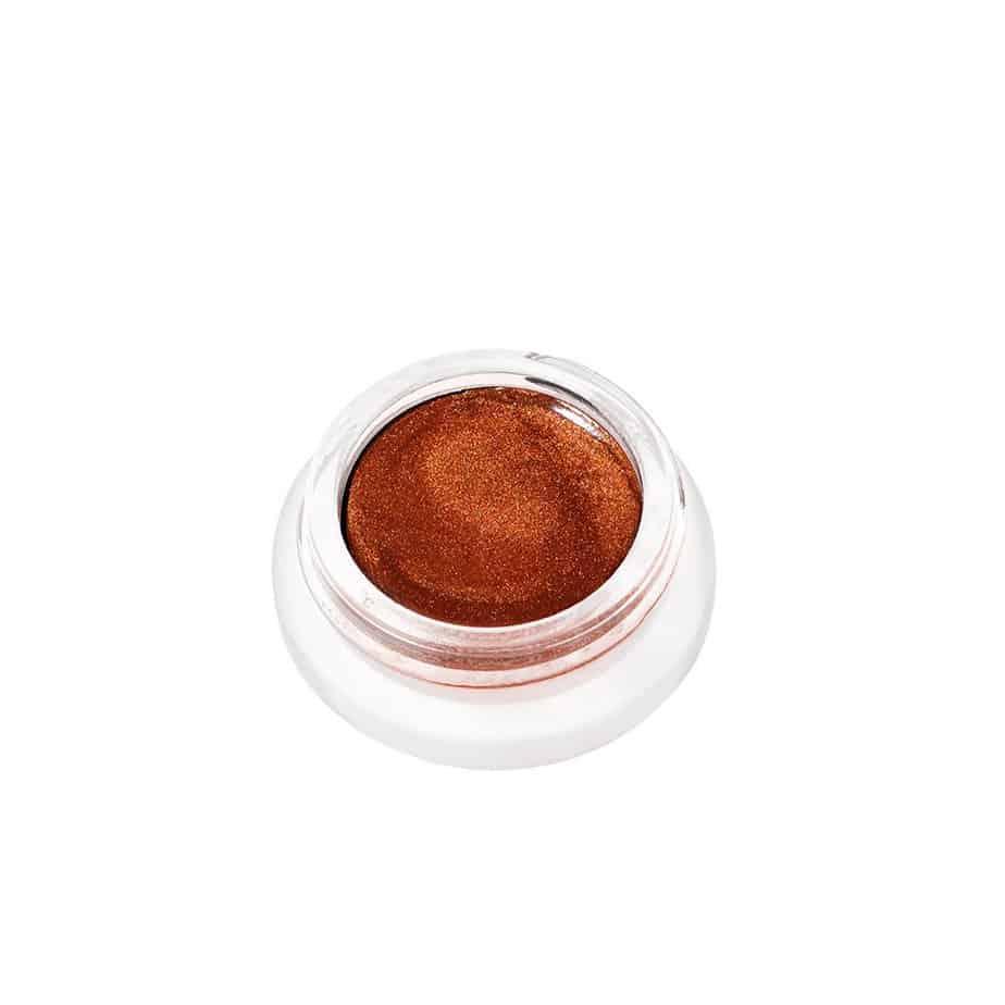 Make-Up Sombra de ojos RMS Beauty Seduce