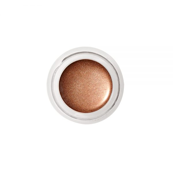 Make-Up Sombra de ojos RMS Beauty Solar