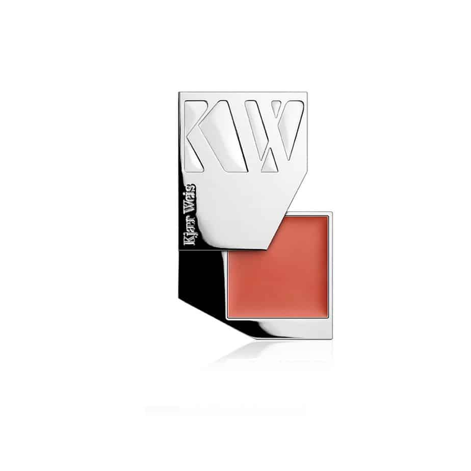 Colorete Kjaer Weis Sun Touched