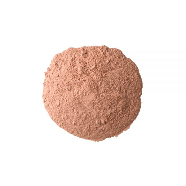 Un powder Rms beauty