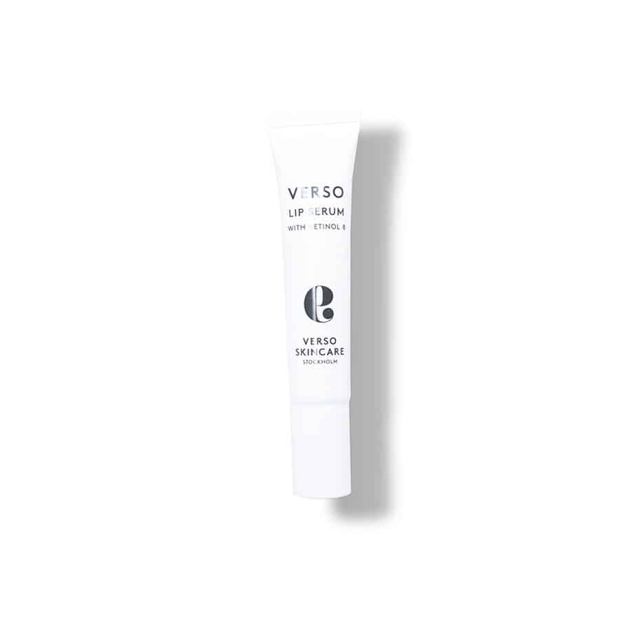 Cuidado Labial Anti-Age Verso Skincare Verso Lip Serum