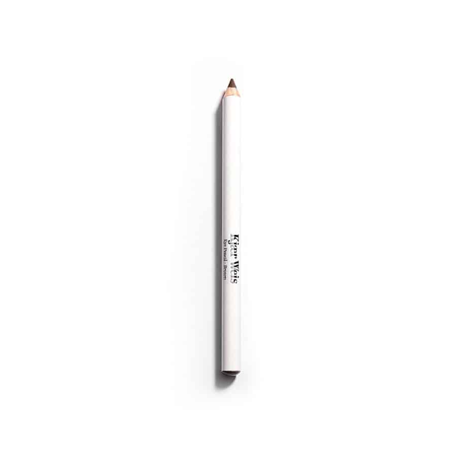 BROWN EYEPENCIL