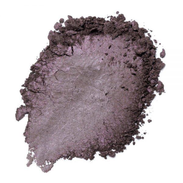 Eye Shadow Pretty Purple Refill