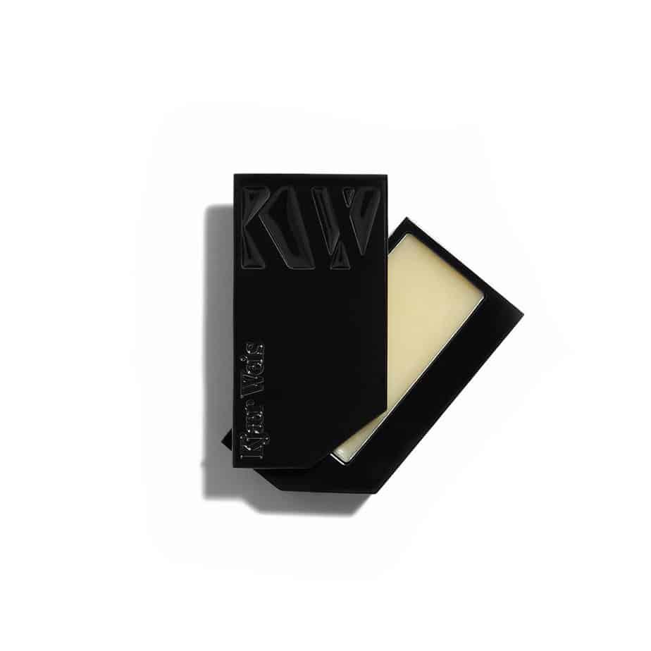 Lip Balm Black Edition