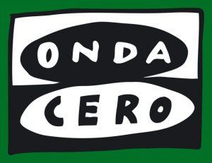 Entrevista La Miük en Onda Cero