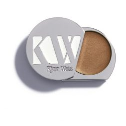ALLURING CREAM EYE SHADOW