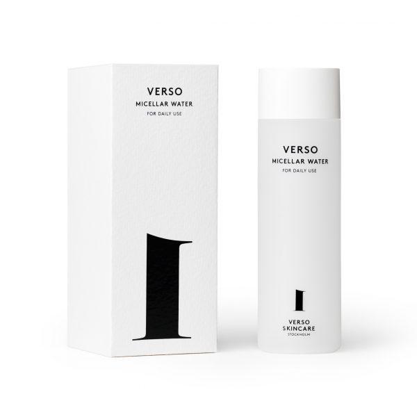 Verso-micellar-water-Verso-Piel-seca-deshidratada