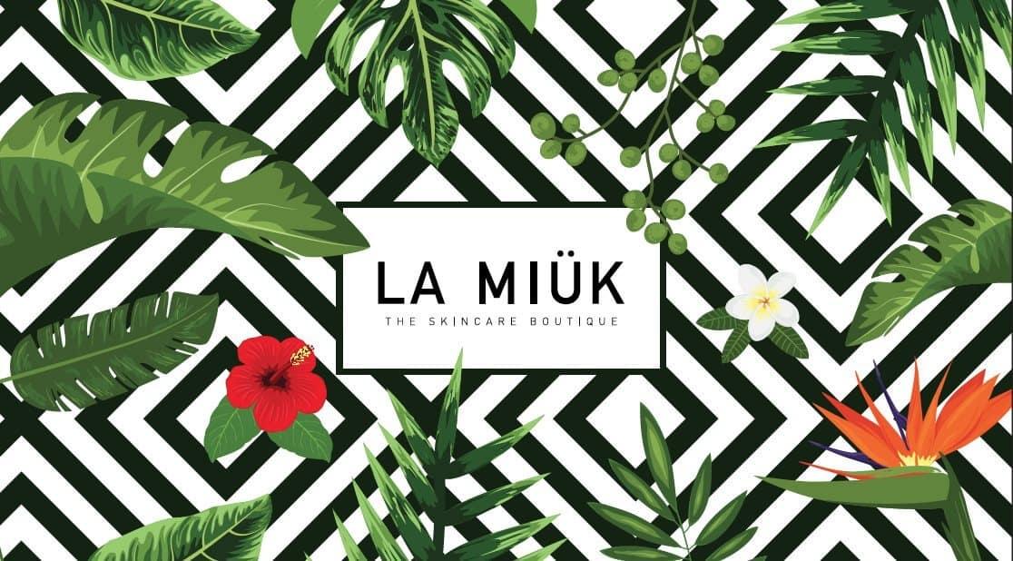 La Miük