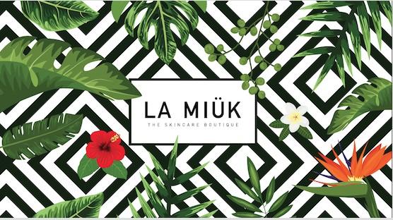 La Miük ( www.lamiuk.com)