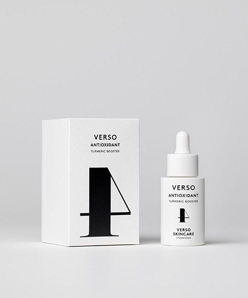 Antioxidant-serum-turmeric-booster-Verso-Crema-facial-piel-mixta