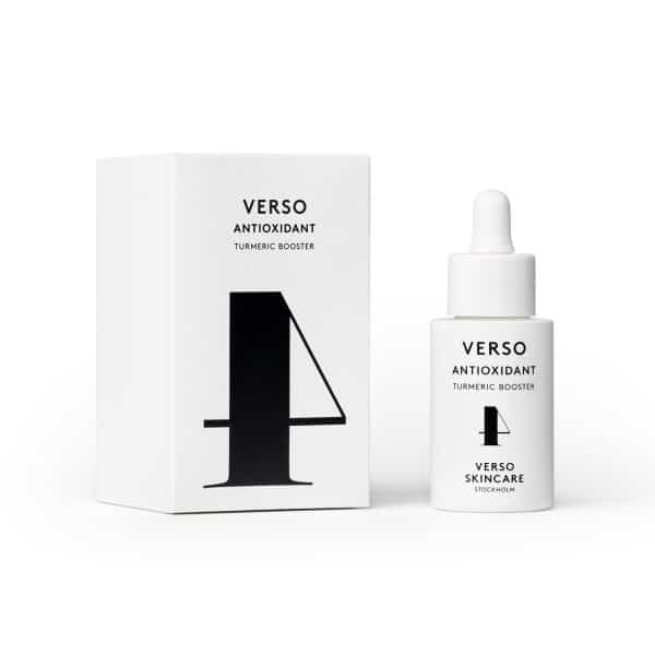 Antioxidant-serum-turmeric-booster-Verso-Piel-mixta-grasa-rostro