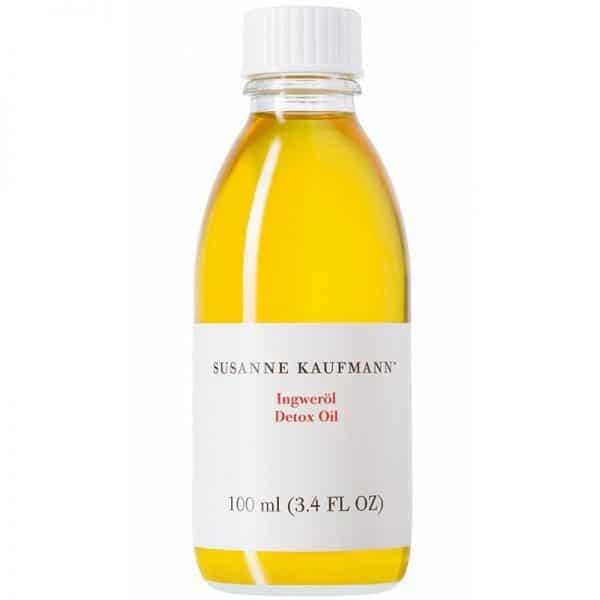 Detox-oil-Susanne-Kaufmann-celulitis