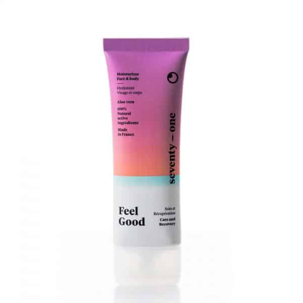 Feel-good-moisturizer-Seventyone-percent-Piel-sensible-rostro