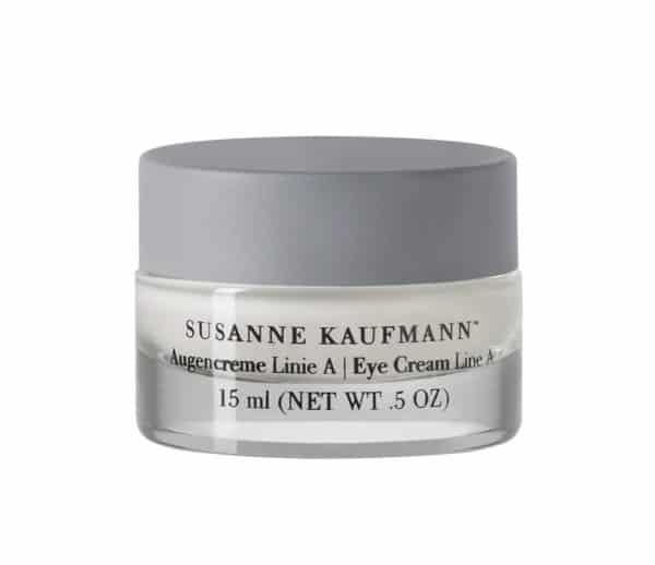 Eye-cream-line-a-Susanne-kaufmann