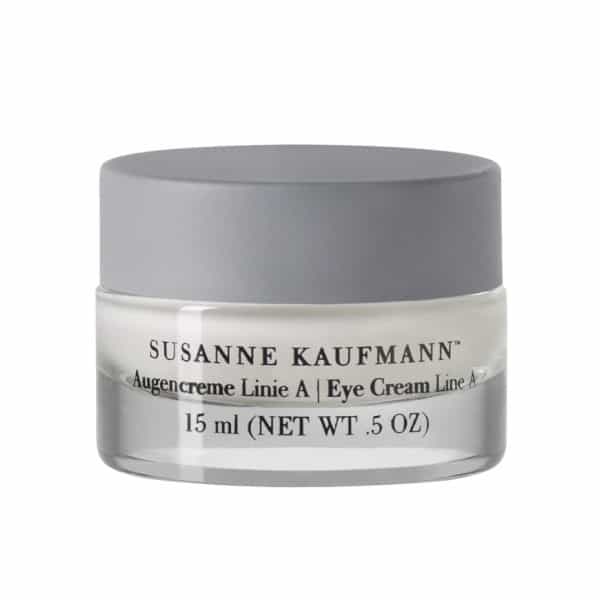 Eye-cream-line-a-Susanne-kaufmann