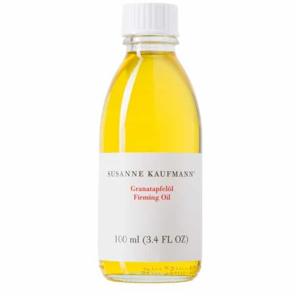 Firming-oil-Susanne-Kaufmann