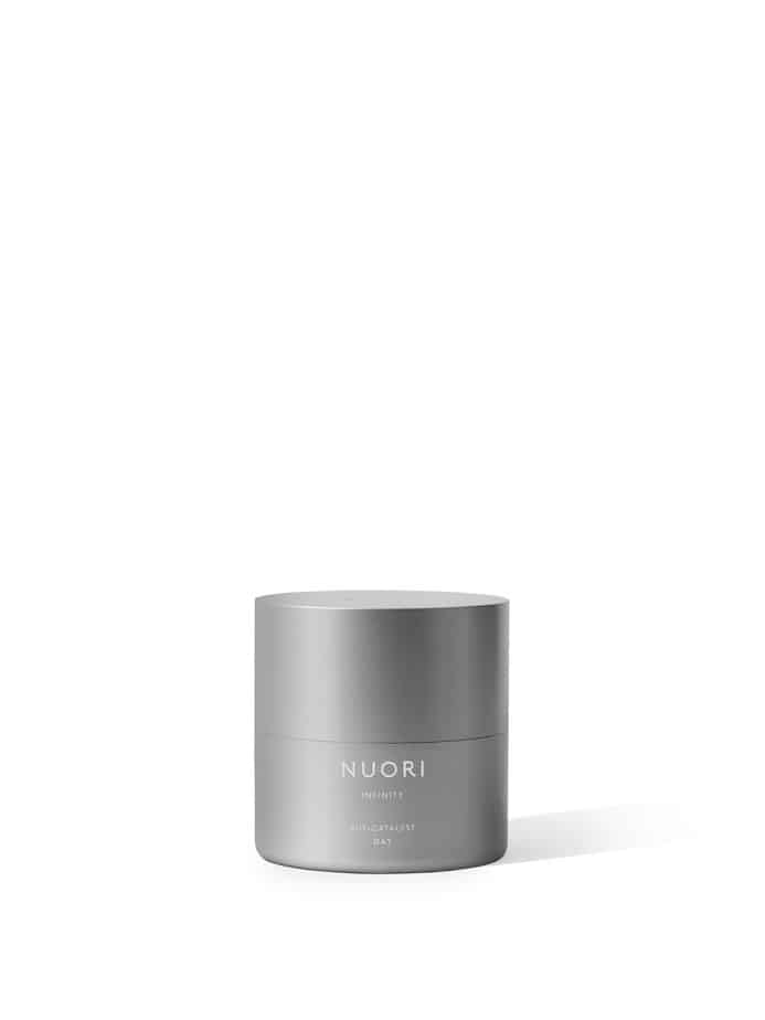 Infinity-bio-catalyst-day-Nuori-Anti-age