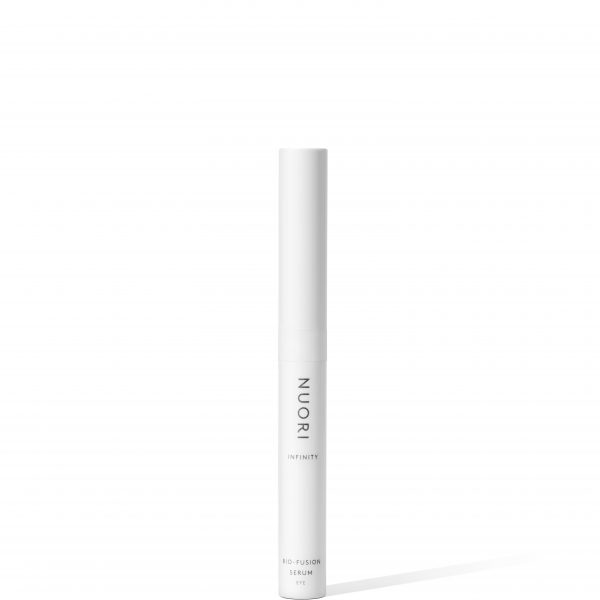 Infinity-bio-fusion-eye-serum-Nuori-Anti-age.