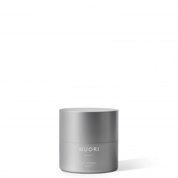 Infinity-bio-renewal-night-Nuori-Anti-age